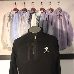 Polo by Ralph Lauren Jackets & Coats - Jacket